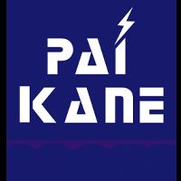 Pai Kane Group